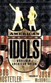 Bob Hostetler - American Idols