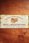 Jason Cruise, Jimmy Sites - Into the High Country