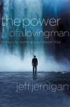Jernigan Jeff - POWER OF A LOVING MAN THE