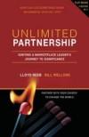 Lloyd Reeb, Bill Wellons - Unlimited Partnership