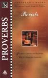 Duane Garrett, editor [i. e. author] - Proverbs
