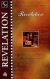 Blum Edwin - Revelation