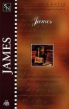 Dana Gould, editor [i. e. author] - James