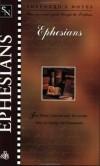 Dana Gould, editor [i. e. author] - Ephesians