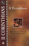 Gould Dana - II Corinthians