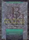 Not Applicable (Na ) - Biblia bilingüe