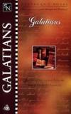 Dana Gould (Editor) - Galatians