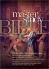 Not Applicable (Na ) - The Master Study Bible