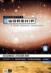 iWorship - iWorship Resource System DVD W