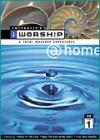 iWorship - iWorship@home DVD 1