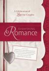 David Bordon, Tom Winters - Everything Romance