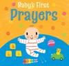 Christina Goodings - Baby's First Prayers