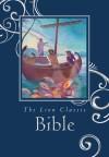 Andrea Skevington - The Lion Classic Bible