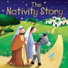 Juliet David - The Nativity Story