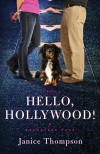 Janice Thompson - Hello, Hollywood!