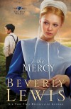Beverly Lewis - The Mercy
