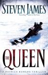 Steven James - The Queen