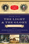 Peter Marshall, & David Manuel - The Light And The Glory For Young Readers