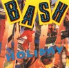 Bash - Holiday