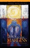 Rick McKinley - Jesus in the Margins