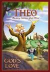 Theo - God's Love