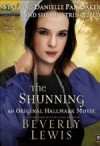 Beverly Lewis - The Shunning