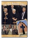 Bill & Gloria Gaither, & Their Homecoming Friends - The Old Rugged Cross