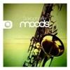 Moods - Saxophone Moods