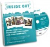 Evangelical Alliance - Inside Out