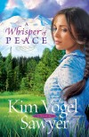 Kim Vogel Sawyer - A Whisper Of Peace