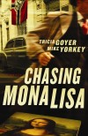 Tricia Goyer, & Mike Yorkey - Chasing Mona Lisa