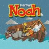 Karen Williamson - Play-Time Noah