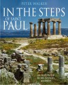 Peter Walker - In The Steps Of Saint Paul