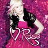 V.Rose - V.Rose