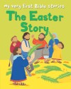 Lois Rock - The Easter Story (Pack of 12)
