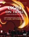 Hitchens & D'Souza - God On Trial