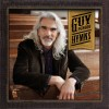Guy Penrod - Hymns
