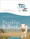 Cheri Cowell - Life Principles From The New Testament Parables & Word Pictures