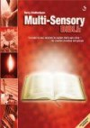 Terry Clutterham - Multi-Sensory: Bible