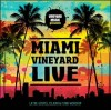 Vineyard Music - Miami Vineyard Live