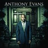 Anthony Evans - Home