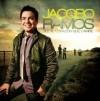 Jacobo Ramos - Dile Al Corazón Que Camine