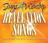 Various - Songs 4 Worship: Revelation Songs