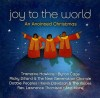 Various - Joy To The World: An Anointed Christmas