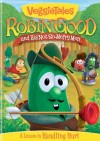 Veggie Tales - Robin Good