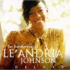 Le'Andria Johnson - The Awakening of Le'Andria Johnson Deluxe