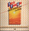 Spring Harvest - Live Worship '86: This Is Your God