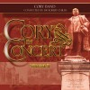 Cory Band - Cory In Concert Vol 2