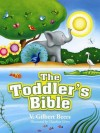 V Gilbert Beers - The Toddler's Bible