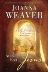 Weaver Joanna - AT THE FEET OF JESUS